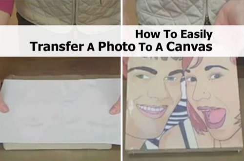 How-To-Transfer-A-Photo-To-Canvas