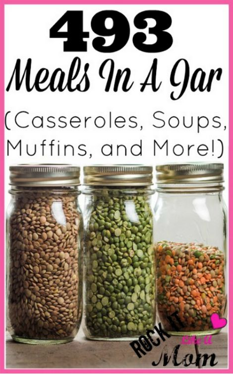 meals-in-a-jar