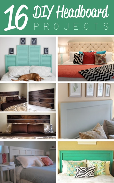 16-DIY-Headboard-Projects