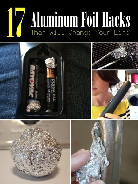17-Aluminum-Foil-Hacks-That-Will-Change-Your-Life
