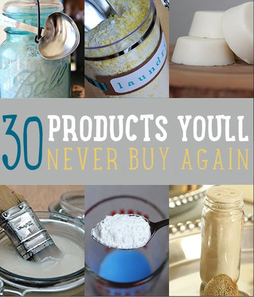 30-Homemade-Household-Products-Hacks