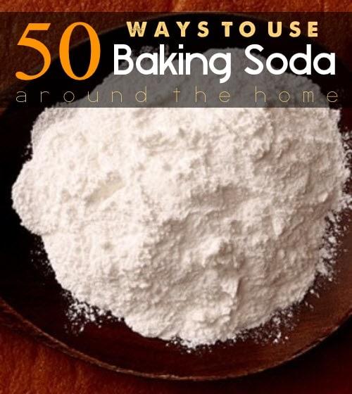 50-Ways-To-Use-Baking-Soda-Around-The-Home