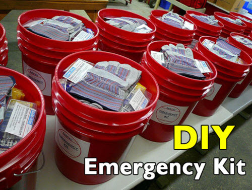 DIY-Emergency-Kit