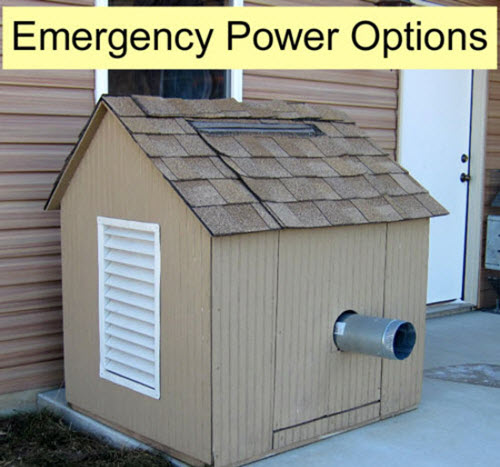 Emergency-Power-Options-For-Your-Home