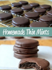 Homemade-Thin-Mints-Recipe