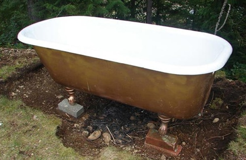 How-To-Make-A-Poor-Mans-Hot-Tub
