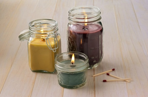 How-To-Make-Citronella-Candles