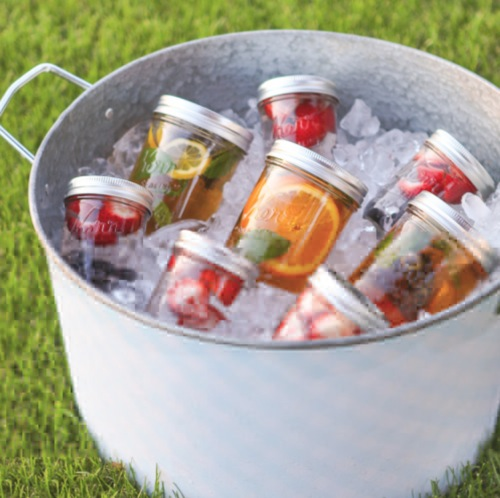 How-To-Make-Summertime-Sun-Tea