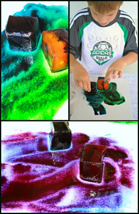 How-To-Make-Watercolor-Ice-Art