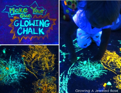 How-To-Make-Your-Own-Glowing-Chalk