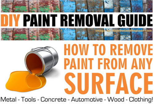 How-To-Remove-Paint-From-This-Or-That-Paint-Removal-Guide