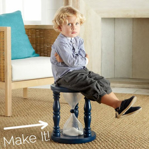 Make-Your-Own-Sand-Filled-Time-Out-Stool
