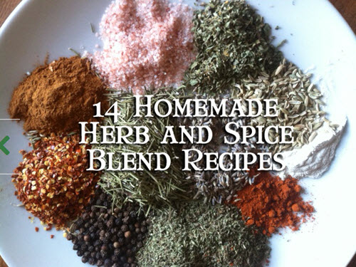 14-Homemade-Spice-Blends