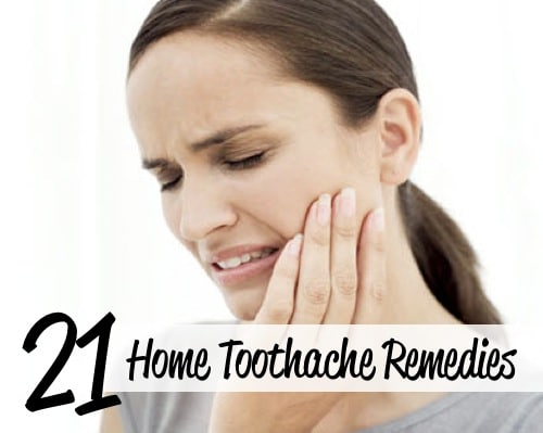 21-Home-Remedies-For-A-Toothache