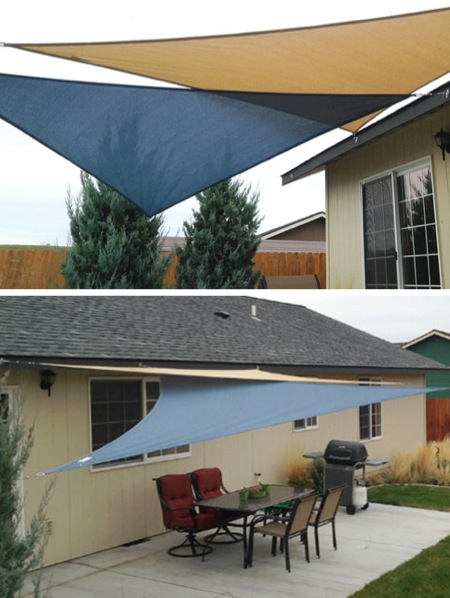 Cover-Your-Outdoor-Space-With-Shade-Sails