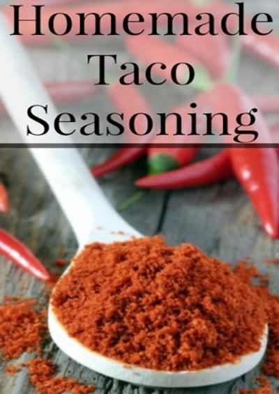 Homemade-Taco-Seasoning-Recipe