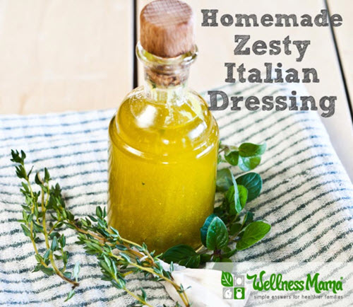 Homemade-Zesty-Italian-Dressing