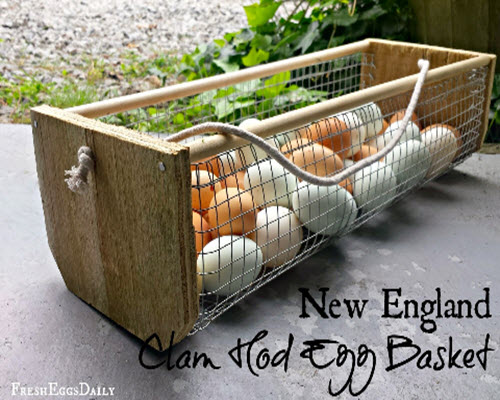 Gathering Basket Making Materials : Diy chicken brooder box tutorial homestead survival