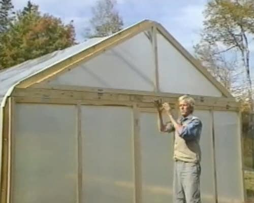 How-To-Build-A-Metal-Frame-Greenhouse-For-600