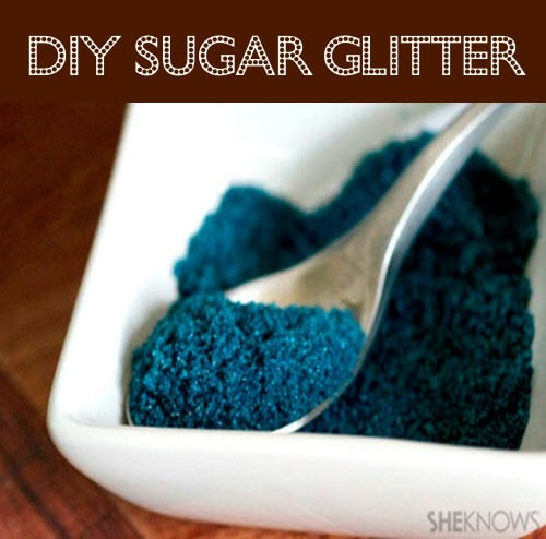 How-To-Make-Colored-Sugar-Edible-Glitter