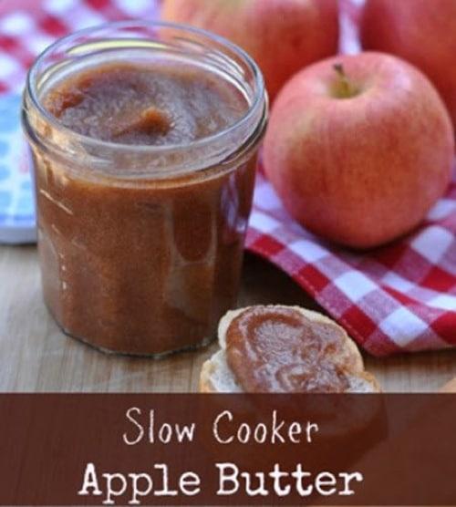How-To-Make-Crock-Pot-Apple-Butter