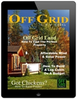 off-grid-magazine-subscription