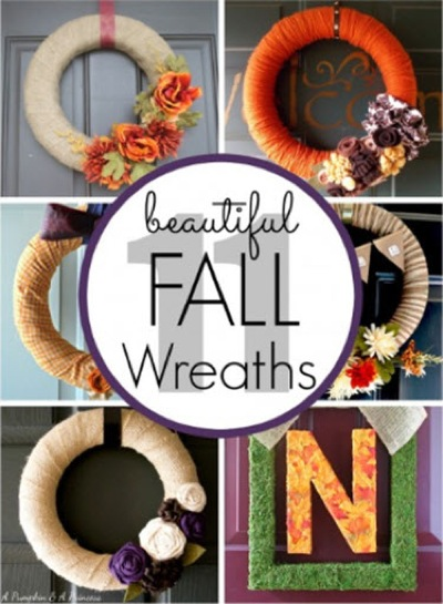 10-DIY-Fall-Wreaths