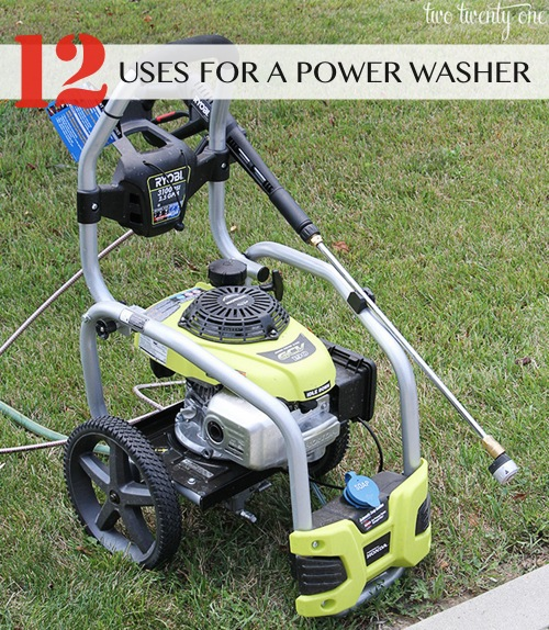 12-Uses-For-A-Pressure-Washer