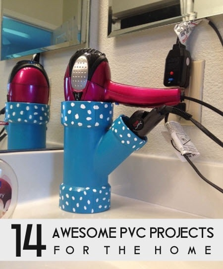 14-Awesome-PVC-Projects-For-The-Home