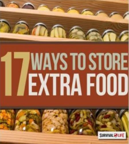 17-Clever-Storing-Food-Tricks