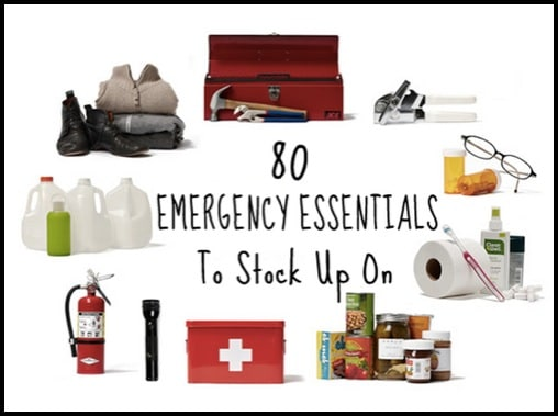 80-Emergency-Essentials-To-Stock-Up-On