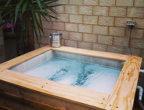 Above-Ground-Plunge-Pool-DIY