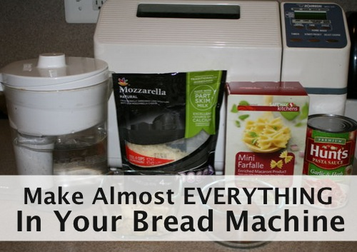 Bread-Machines-Can-Make-Just-About-Anything