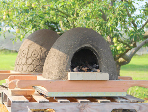 Build-A-Wood-Fired-Earth-Oven