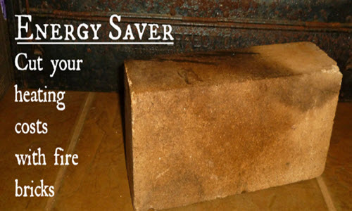 Energy-Save-Cut-Your-Heating-Cost-With-Fire-Bricks