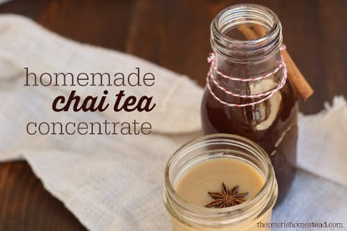 Homemade-Chai-Tea-Concentrate