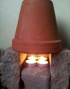 How-To-Heat-A-Small-Room-For-Cheap