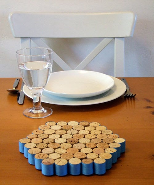 How-To-Make-A-Wine-Cork-Trivet