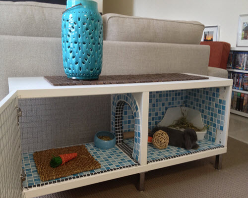 How-To-Make-An-Indoor-Bunny-Hutch