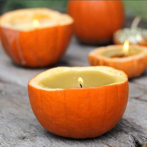 How-To-Make-Cinnamon-Pumpkin-Candles