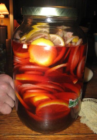 How-To-Make-Cough-Syrup-AKA-Snake-Juice