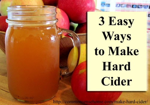 How-To-Make-Hard-Cider