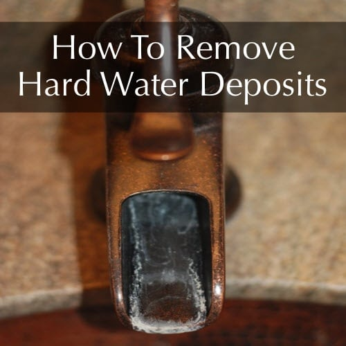 How-To-Remove-Hard-Water-Deposits