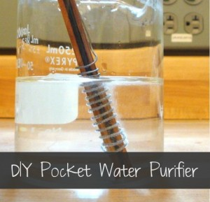 Make-Your-Own-Pocket-Water-Purifier
