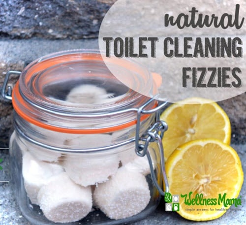 Natural-Toilet-Cleaning-Fizzies