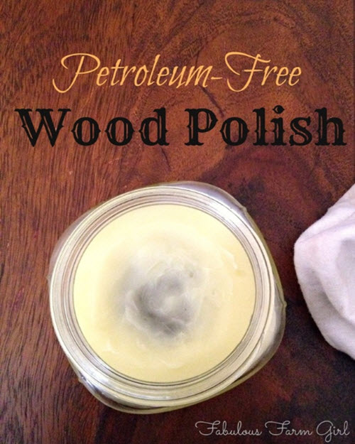 Petroleum-Free-Wood-Polish