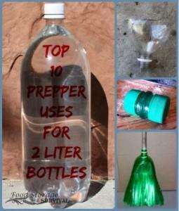10+-prepper-uses-2-liter-plastic-bottles