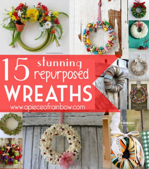 15-stunning-repurposed-wreaths