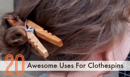 20-uses-for-clothespins