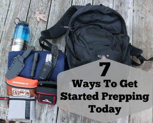 7-ways-start-prepping